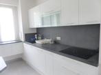 Vente Appartement 7 pièces 142m² AVRILLE - Photo 2