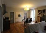 Vente Appartement 3 pièces 85m² ANGERS - Photo 6