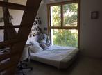 Vente Maison 6 pièces 173m² saint jean des mauvrets - Photo 8