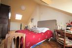 Vente Maison 8 pièces 159m² ANGERS - Photo 11