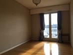 Vente Appartement 2 pièces 47m² ANGERS - Photo 4