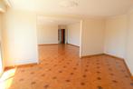 Vente Appartement 5 pièces 111m² ANGERS - Photo 3