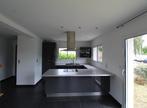 Vente Maison 6 pièces 116m² BRIOLLAY - Photo 5