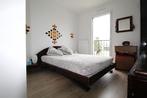 Vente Maison 5 pièces 101m² AVRILLE - Photo 5