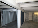 Vente Garage 13m² ANGERS - Photo 4