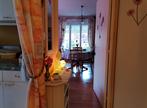 Vente Appartement 3 pièces 64m² ANGERS - Photo 6