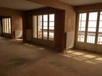 Vente Appartement 5 pièces 160m² ANGERS - Photo 5