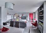 Vente Appartement 5 pièces 101m² ANGERS - Photo 3