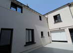 Vente Immeuble 362m² ANGERS - Photo 5