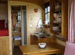 Vente Maison 20 pièces 637m² CHAVAGNES - Photo 7
