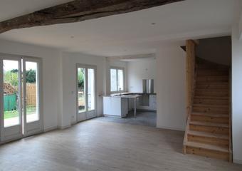 Vente Maison 5 pièces 94m² LA DAGUENIERE - Photo 1