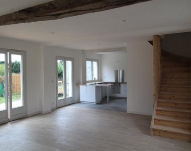 Vente Maison 5 pièces 94m² ANGERS - photo