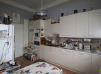 Vente Appartement 4 pièces 148m² angers - Photo 6