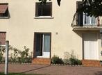 Vente Maison 7 pièces 125m² TRELAZE - Photo 7
