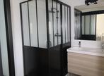 Vente Maison 6 pièces 260m² VILLEVEQUE - Photo 8