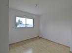 Vente Maison 6 pièces 116m² BRIOLLAY - Photo 4