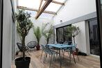 Vente Maison 5 pièces 95m² SAINT MELAINE SUR AUBANCE - Photo 2