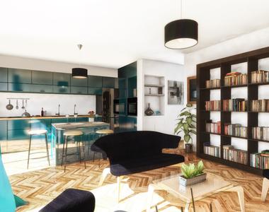 Vente Maison 3 pièces 66m² ANGERS - photo