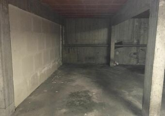 Vente Garage 12m² ANGERS - photo