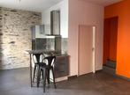Vente Appartement 1 pièce 30m² ANGERS - Photo 3