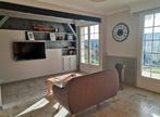 Vente Maison 7 pièces 160m² MURS ERIGNE - Photo 9