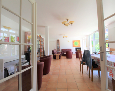 Vente Maison 11 pièces 324m² ANGERS - photo