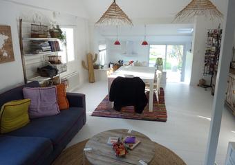 Vente Maison 4 pièces 104m² BRIOLLAY - Photo 1