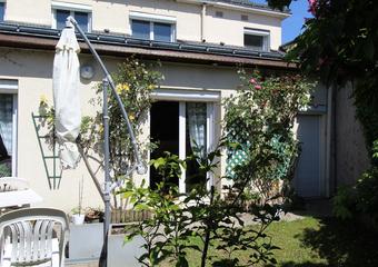 Vente Maison 7 pièces 135m² ANGERS - Photo 1