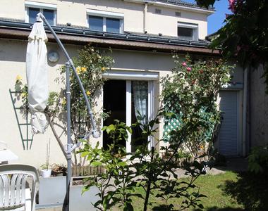 Vente Maison 7 pièces 135m² ANGERS - photo