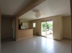 Vente Appartement 3 pièces 78m² SAINT SYLVAIN D ANJOU - Photo 1