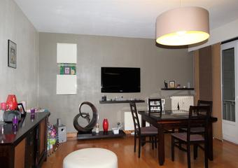 Vente Appartement 4 pièces 86m² Angers - Photo 1