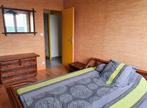 Vente Appartement 2 pièces 48m² ANGERS - Photo 6