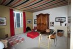 Vente Maison 6 pièces 221m² BRIOLLAY - Photo 9