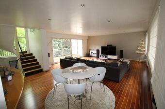 Vente Appartement 3 pièces 138m² ANGERS - Photo 1