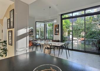 Vente Maison 11 pièces 310m² ANGERS - Photo 1