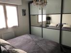 Vente Appartement 5 pièces 105m² ANGERS - Photo 3