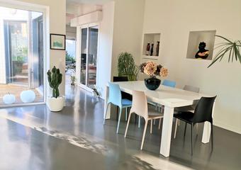 Vente Maison 10 pièces 230m² ANGERS