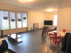 Vente Appartement 5 pièces 105m² ANGERS - Photo 1