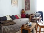 Vente Appartement 2 pièces 34m² ANGERS - Photo 3