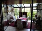 Vente Maison 10 pièces 280m² AVRILLE - Photo 3