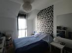 Vente Appartement 3 pièces 65m² ANGERS - Photo 4