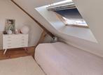 Vente Appartement 3 pièces 90m² Angers - Photo 3