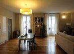 Vente Appartement 3 pièces 85m² ANGERS - Photo 5