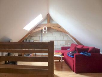 Vente Maison 2 pièces 41m² SAINT JEAN DE LA CROIX - Photo 1