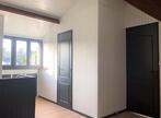 Vente Maison 6 pièces 135m² VILLEVEQUE - Photo 6