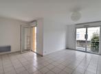 Vente Appartement 3 pièces 66m² angers - Photo 2