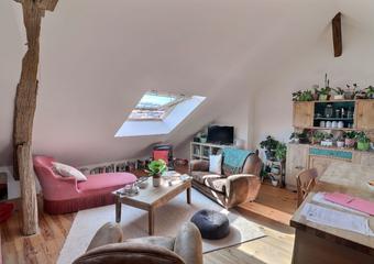 Vente Appartement 3 pièces 90m² Angers - Photo 1