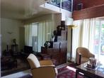 Vente Maison 10 pièces 280m² AVRILLE - Photo 9