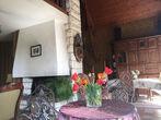 Vente Maison 10 pièces 240m² MURS ERIGNE - Photo 2