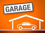 Vente Garage 11m² ANGERS - Photo 2